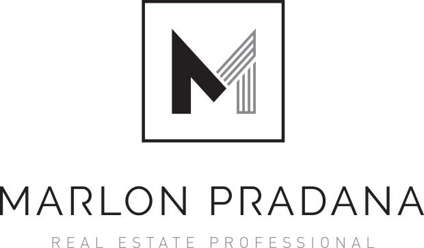 Marlon Pradana Real Estate - Providing Exceptional Services, Creating Lifetime Relationships and Selling Lifestyles through Real Estate
