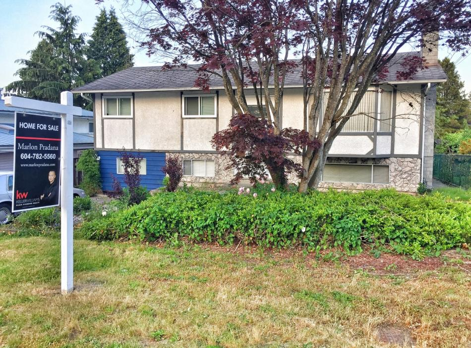 11054 148 Street, Bolivar Heights, North Surrey